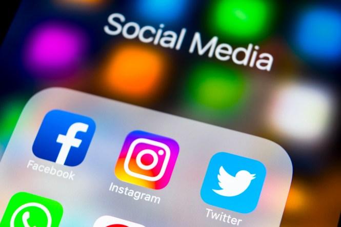 Image result for Social Media Management