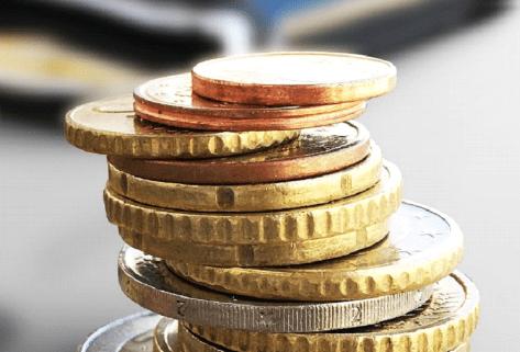 Snel Geld Verdienen Jobstudent