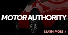 Motor Authority