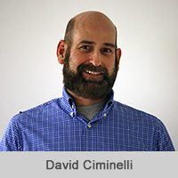 David Ciminelli