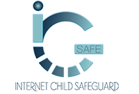Internet Child SafeGuard (ICS)