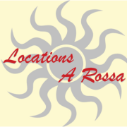 A Rossa Location