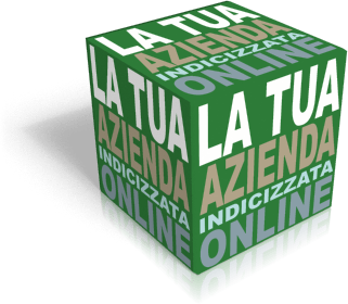 la tua attivita online Verde