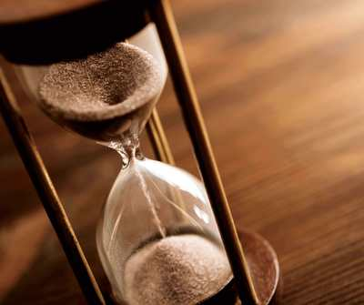 sands-of-time1