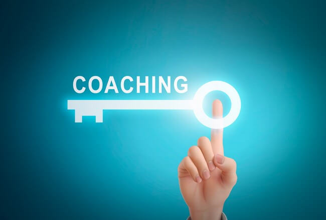 coaching-laboral