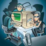 Top Information Gathering Tools For Hackers