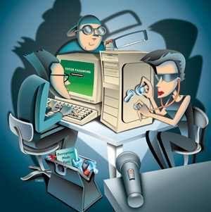 Hacking Tools