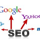 The Low-Down on SEO