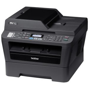 Brother Printer MFC7860DW