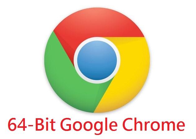 new-google-chrome-64bit