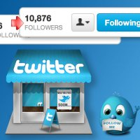 Buy Real Twitter Followers – Best Providers List