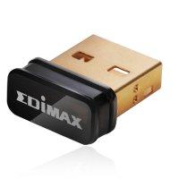 Edimax EW-7811Un 150Mbps