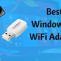 Best (Windows 10) WiFi Adapter of 2016 – 2017
