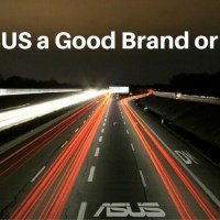 Is ASUS a Good Brand or Not? Read to Find It!