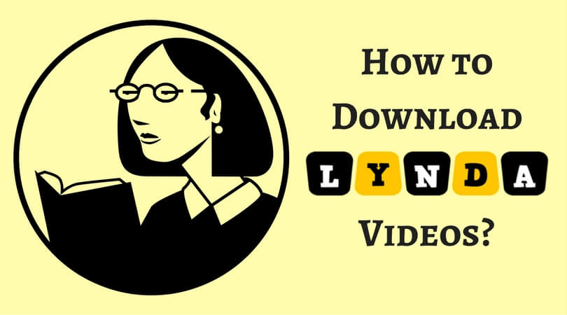 How-to-Download-Videos