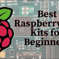 Best Raspberry Pi 3 Kits for Beginners