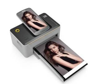 Kodak Dock PD-450
