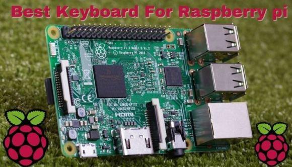 Best Keyboard For Raspberry pi (1) (1)