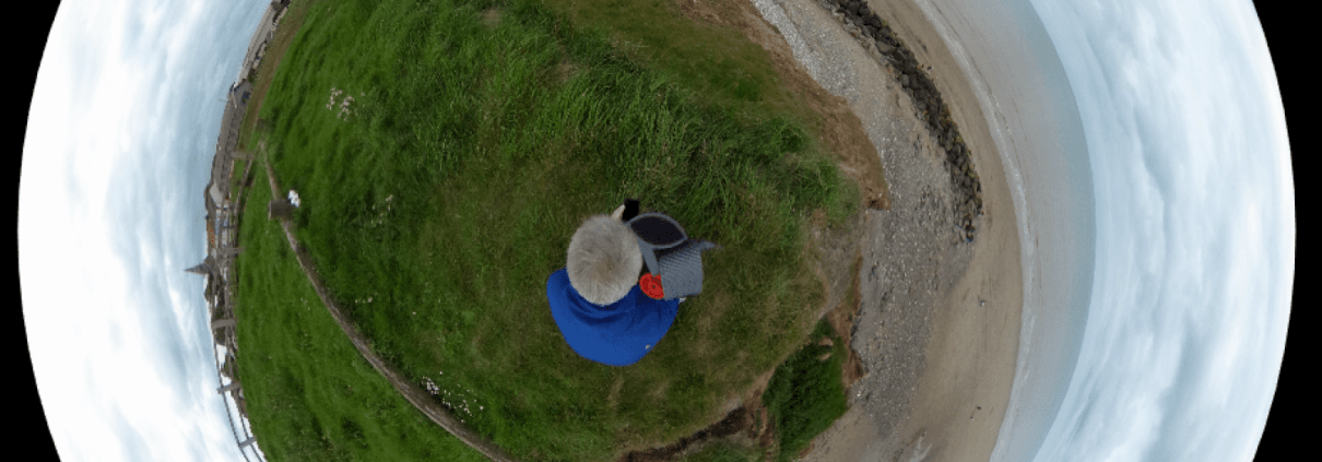 360 Panoramic Mappleton