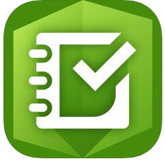 Survey123 for ArkGIS