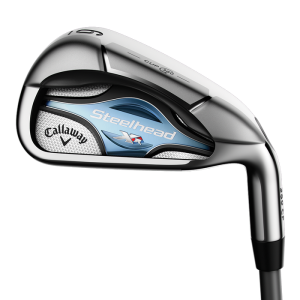 callaway steelhead xr reviews
