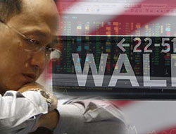 Dünyada şok! Borsalar karıştı