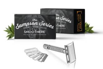 smoothere-product-packaging