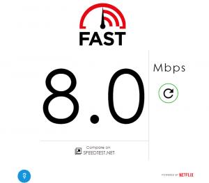 ooredoo speedtest 4g myanmar