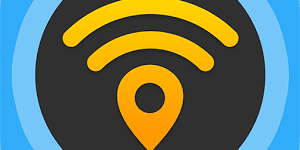 Free Wifi Map Yangon Myanmar Internet Restaurant
