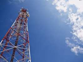 Myanmar LTE Spectrum 4G E-GSM Yangon MPT Ooredoo Telenor TNL OML Mytel Viettel