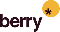 Berry logotipas