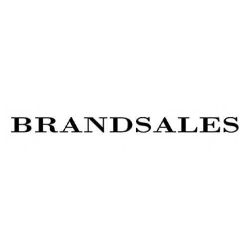 Brandsales.lt