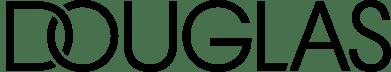 Douglas logotipas