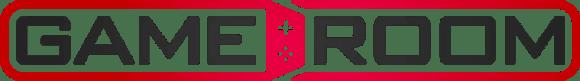 GameRoom logotipas