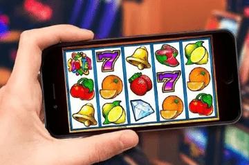 オンラインカジノ選びに活かす
