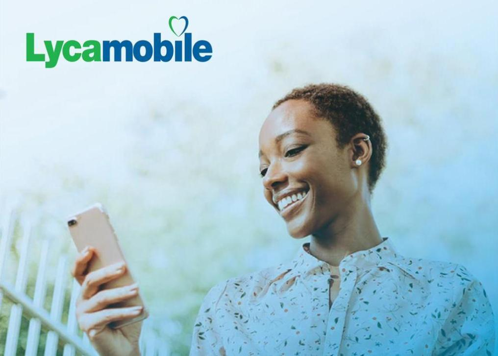 lycamobile internet settings