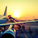 best websites to find cheap flights