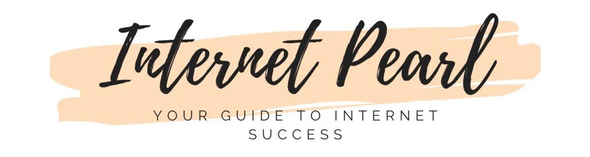 Internet Pearl