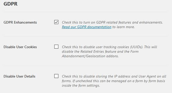 GDPR-Enhancement-Features-2