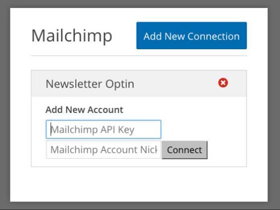 MailChimp-API-Key-on-WPForms