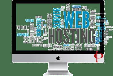 Hosting & Housing