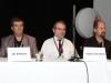 konference-Plzen-2015-0093
