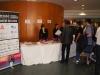 konference Přerov 2013