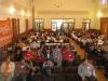 rabi-2008-konference-018