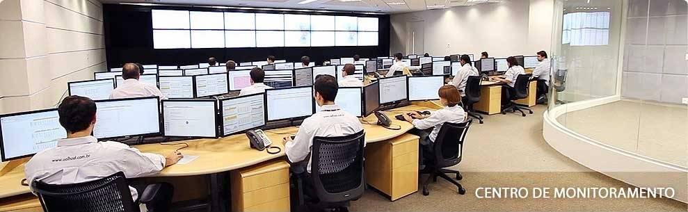 centro-de-monitoramento-1310673743136_989x305