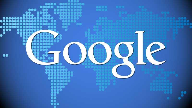 Googlebomb