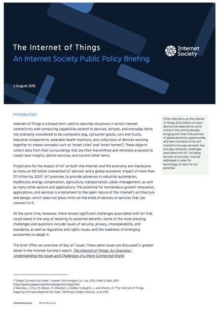 ISOC-PolicyBrief-IoT-coverpage