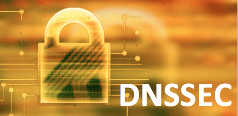 Rough Guide to IETF 99: DNS Privacy and Security, including DNSSEC Thumbnail