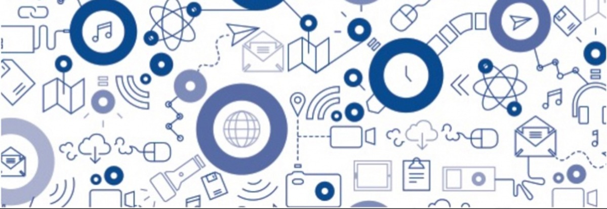 Rough Guide to IETF 99: Internet of Things