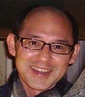 Dr. Richard Lamb